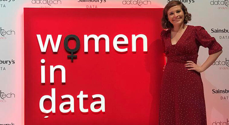 Prestigious_Women_In_Data_List