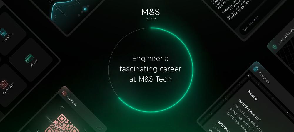Upgrade to M&OS