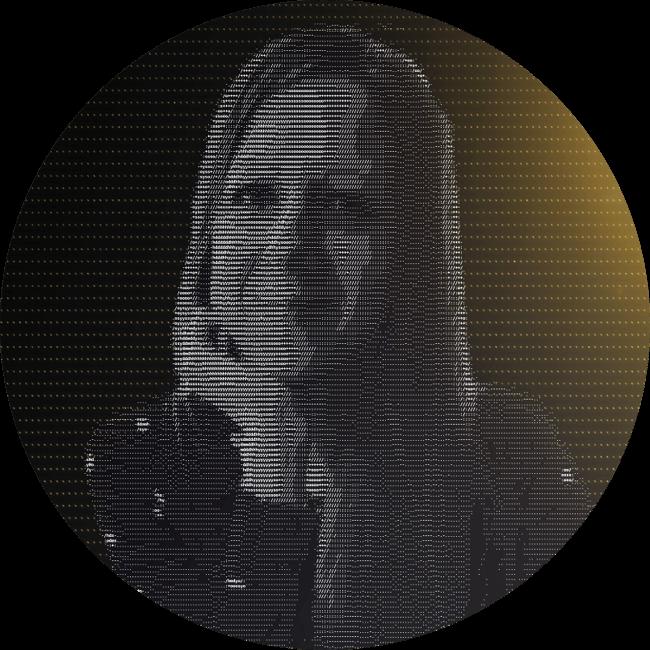 Emma, Software Engineer