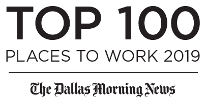 capital one plano texas voted top 100 places to work by dallas morning news
