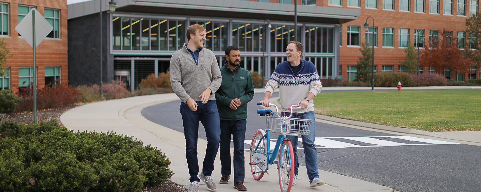 Capital One Software Engineer talks about the most surprising perks of being a software engineer and all the benefits of working at West Creek in Richmond