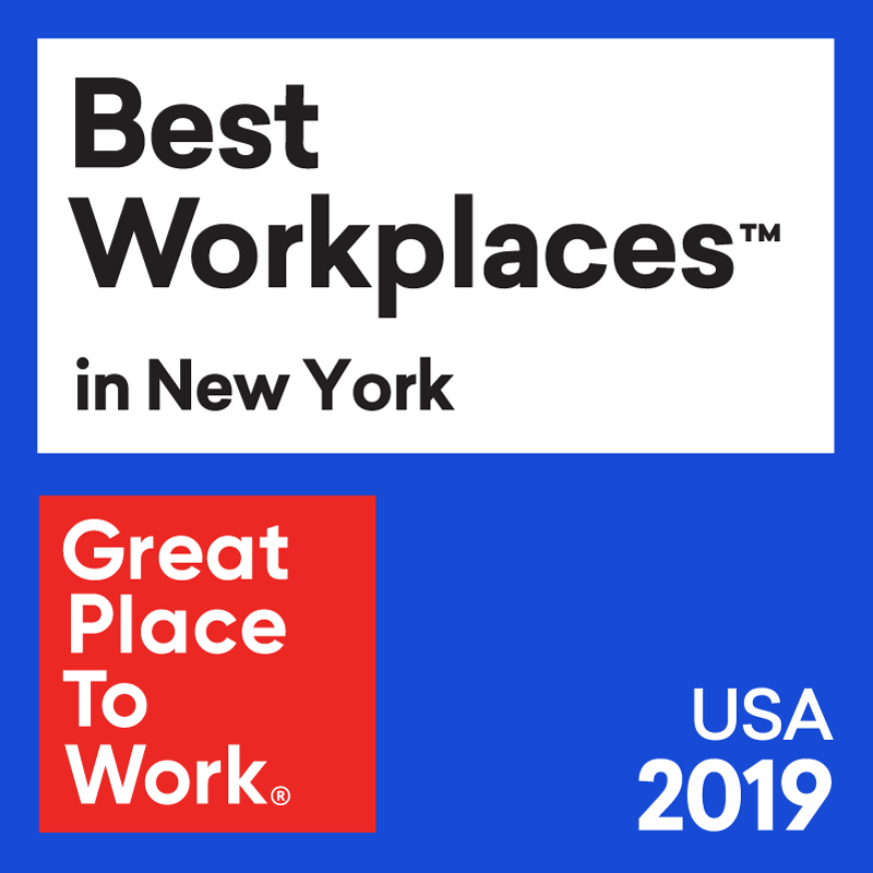 capital one new york voted great place to work