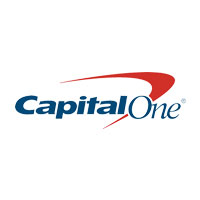 Search our Job Opportunities at Capital One - US