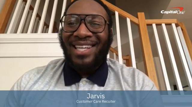 Video: How do basic qualifications and preferred qualifications impact the application process? Jarvis explains.