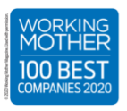 Working Mothers Logo