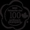 Nommée parmi les meilleurs employeurs pour les jeunes Canadiens en 2020