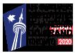 Nommée parmi les meilleurs employeurs du Grand Toronto en 2020