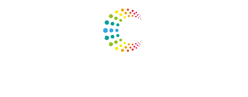 Inclusive companies brand 2019 logo