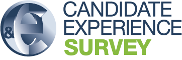 Candidate Experience Survey