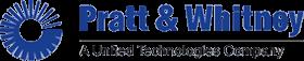Pratt & Whitney A united Technologies Company