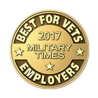 2017 BFV EMPLOYERS logo