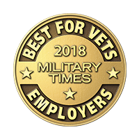 2018 BFV EMPLOYERS logo