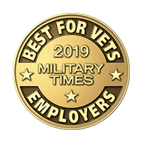 2019 BFV EMPLOYERS logo