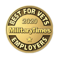 2020 BFV EMPLOYERS logo