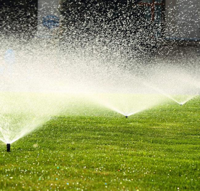 Water Management Jobs 37
