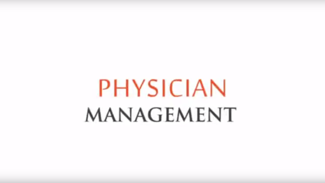 Summit Health Management – Careers