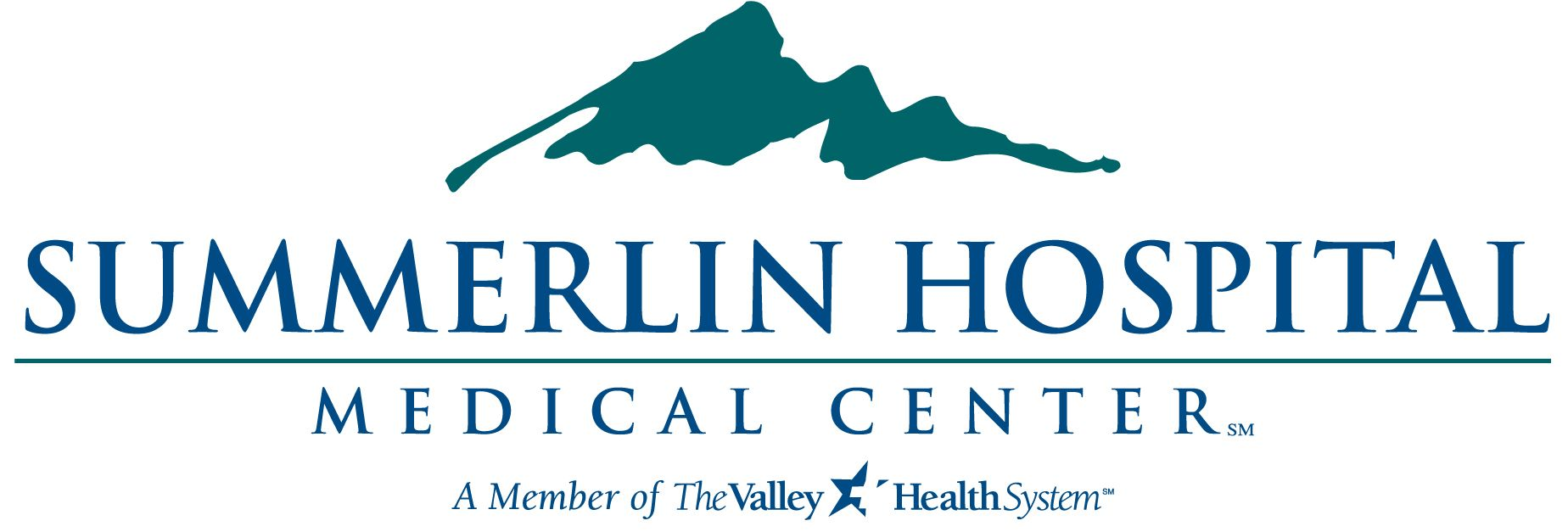 Summerlin Hospital Medical Center | Infographic