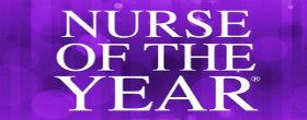 Valley Health System Nurses Receive Nurse of the Year Honors