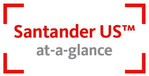 Bank Teller Jobs At Santander Holdings Usa Inc
