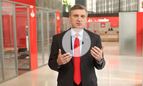 Consumer and Business Banking Careers at Santander