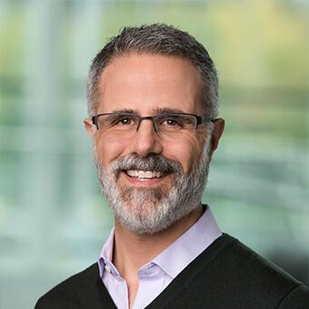 Jeff Oberstein