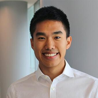Michael Qian
