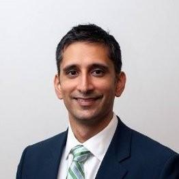 Sumit Darji