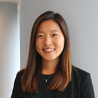 Tanya Shi