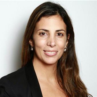 Jessica Boccardo