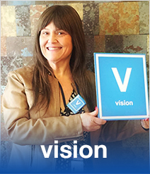 Vision | Elements of Success | NWNA Employees