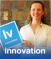 Innovation | Elements of Success | NWNA Employees