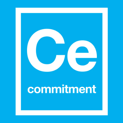 Element_Commitment