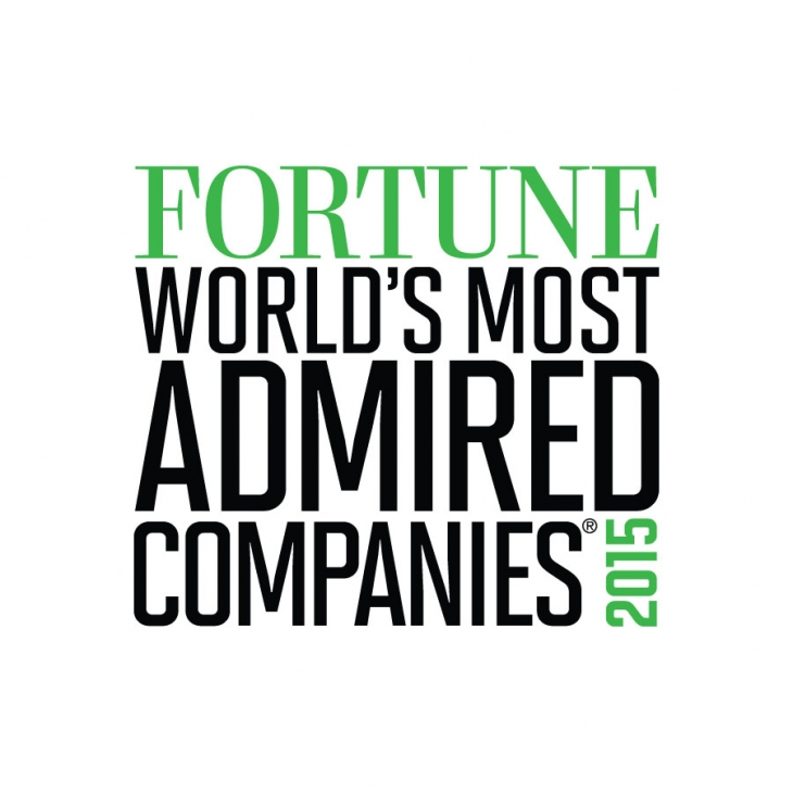 Nestle Waters Careers Fortune's Most Admired Companies