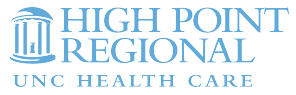 High Point Regional (UNC Health Care)