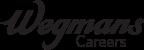 Wegmans Careers