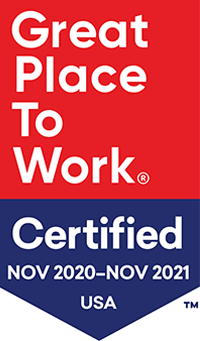 Great Place to Work Fortune Best Workplaces in Retail