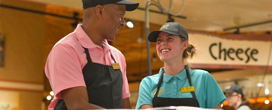 Hiring in Medford | Careers at Wegmans