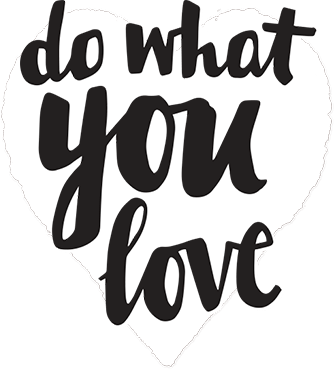 do what you love - Wegmans Asset Protection