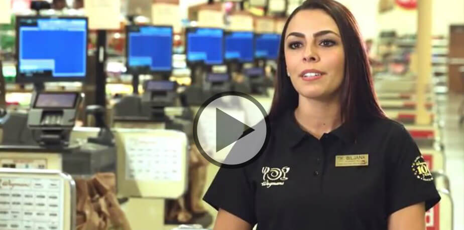 day in the life service team leader wegmans asset protection - Wegmans Asset Protection