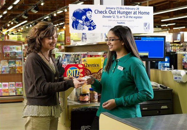 Search Our Job Opportunities At Wegmans Food Markets