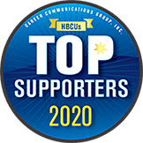 H.B.C.U. Top Supporters 2020