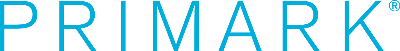 Carrières et offres d'emploi chez Primark   Belgium