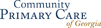 Community Primary Care of Georgia