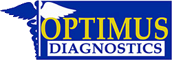Optimus Diagnostics