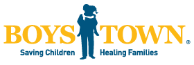 Boys Town Saving Children Healing Families 100 years