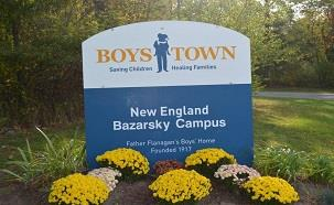 Boys Town New England