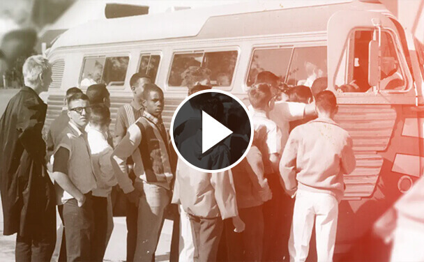 The Boys Town Bus (Video)