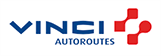 VINCI Autoroutes (French)