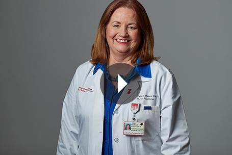 Nursing Patricia