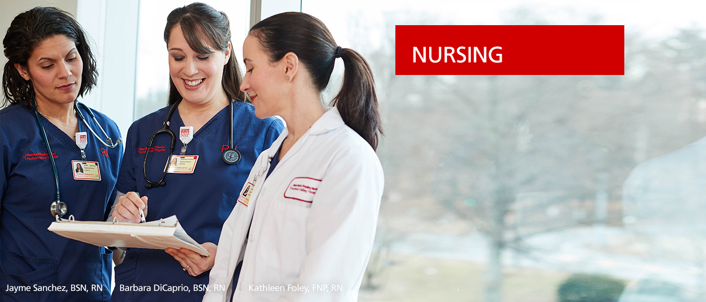 Are you ready to hone your skills by providing care of the higest quality?